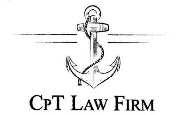 CpT Law Firm | İstanbul / Turkey
