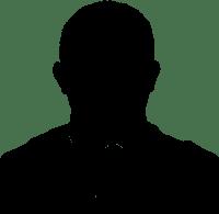 Özgür ÇETİN - Lawyer